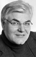 Eugen Hohenstatt
